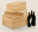 Wholesale Wine